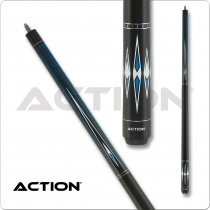 Action ACE05 Classic Cue