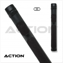 Action ACL22 2x2 Hard Lace Cue Case - Black