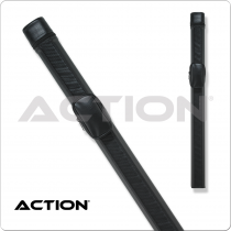 Action ACN11 1x1 Ballistic Hard Cue Case