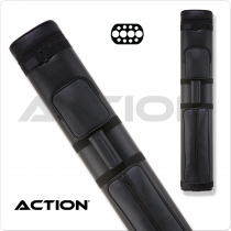 Action ACN48 Ballistic 4x8 Hard Case