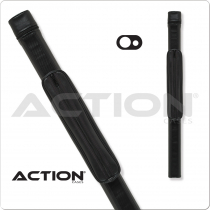 Action ACNP11 1x1 Ballistic Hard Cue Case - Long Pouch
