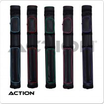Action Piping ACP22 2x2 Hard Case