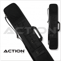 Action ACSC11 2x3 Tactical Cue Case