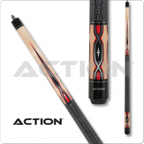 Action Exotic ACT146 Cue