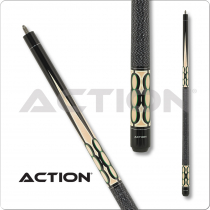 Action Exotic ACT148 Cue