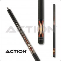 Action Exotic ACT150 Cue