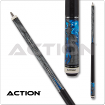 Action Fractal ACT157 Pool Cue