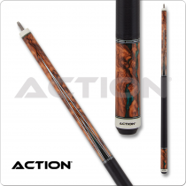 Action Fractal ACT159 Pool Cue