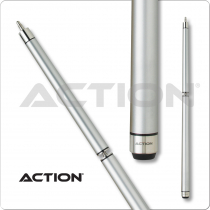 Action ACTBJ05 Break Jump Cue