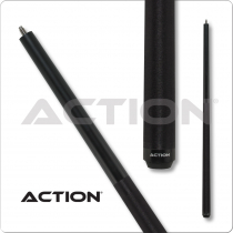 Action ACTBKH01 25oz Break Cue