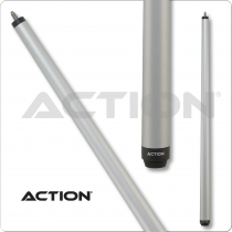 Action ACTBKH04 25oz Break Cue