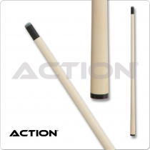 Action ACTMSXS Masse Shaft