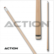Action ACTXS U  Shaft