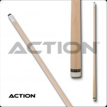 Action ACTXS U  Shaft