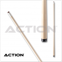 Action ACTXS A Shaft
