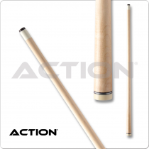 Action ACTXS B Shaft