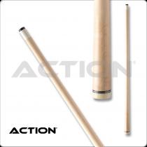 Action ACTXS B Shaft