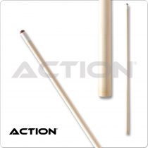 Action ACTXS D Shaft