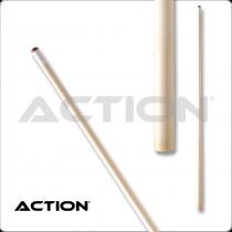 Action ACTXS D Shaft