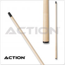 Action ACTXS E Shaft