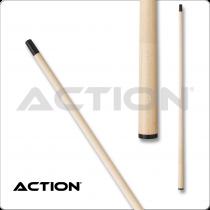 Action ACTXS E Shaft