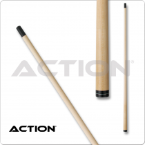 Action ACTXS G Shaft