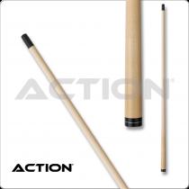 Action ACTXS G Shaft