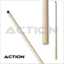 Action ACTXS I Shaft