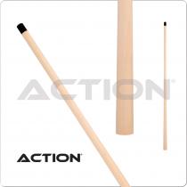 Action ACTXS K Shaft