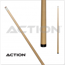 Action ACTXS T  Shaft