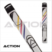 Action Sport ACX22A Hard Cue Case