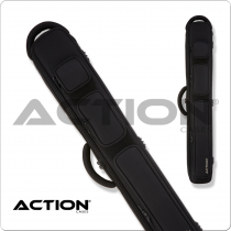 Action ACX24 Sport 2x4 Soft Case