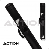 Action ACZ22 2x2 Hard Cue Case
