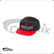 American AHH01 Hustler Hat