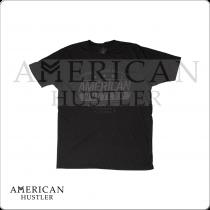 American AHS08 Hustler T-Shirt