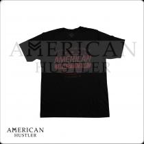 American AHS11 Hustler T-Shirt