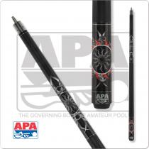 Action APA APA33 Cue