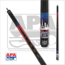Action APA APA35 Cue