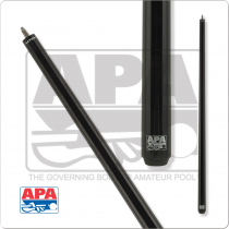 APA APABK01 Break Cue