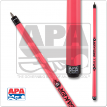 APA APABK04 Break Cue 22oz