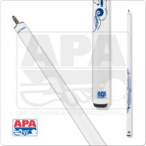 APA APABK02 Heart Breaker Cue