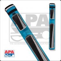 APA APACX22F 2x2 Hard Case