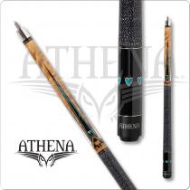 Athena ATH04 Cue