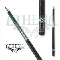 Athena ATH08 Cue