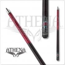 Athena ATH09 Cue