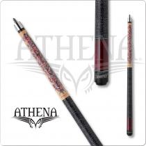 Athena ATH11 Cue