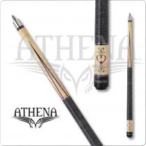 Athena ATH13 Cue