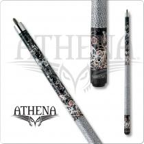 Athena ATH18 Cue