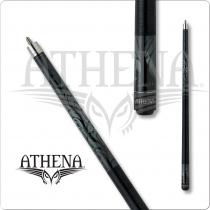 Athena ATH23 Cue