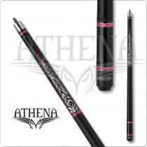 Athena ATH29 Cue